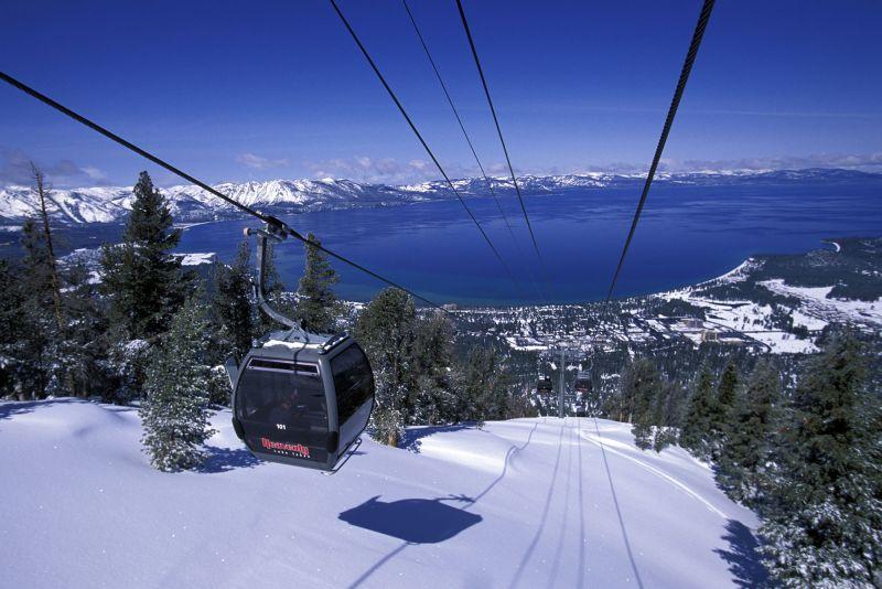 Lake-Tahoe-HVY227_Corey-Rich-(1)