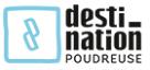Destination Poudreuse - séjours héliski et ski hors-piste