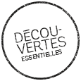 picto_decouverte