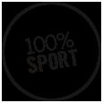 picto_sport