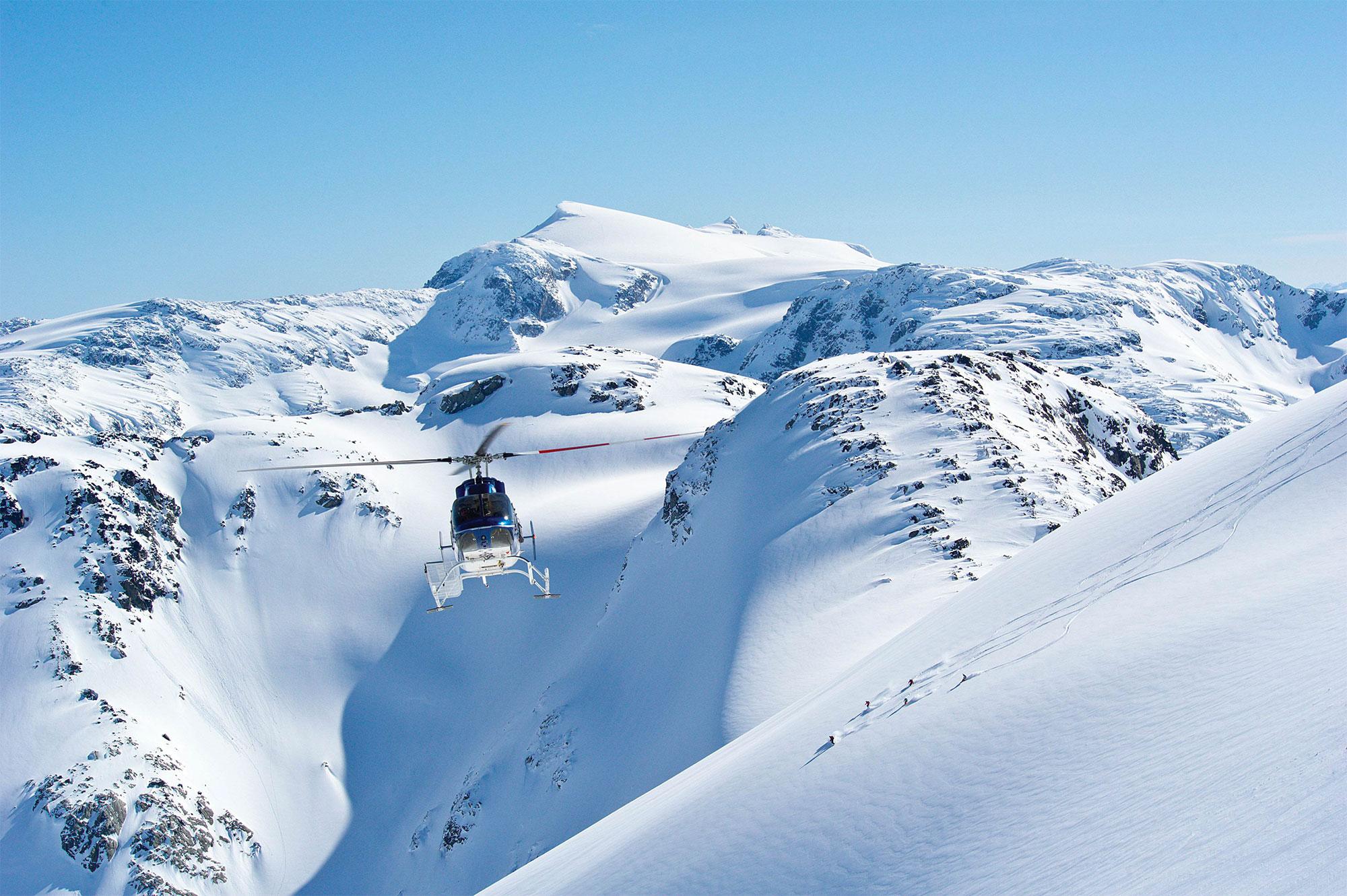 heli ski whistler with Ski Whistler Canada Multi Activites on Peak To Peak Gondola likewise Whistler Mountain Biking moreover Third Adventure Travel Heli Ski In Canada also Hotels additionally Carleton Lodge 408.